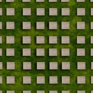 Línea Jardín
